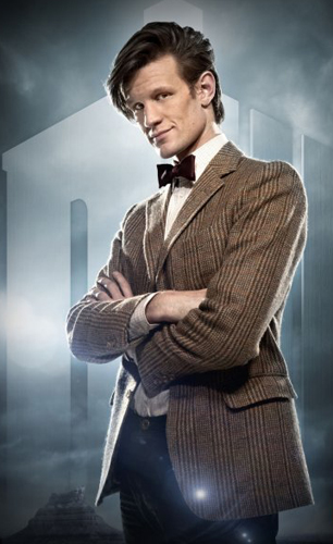 doctor-who-traje