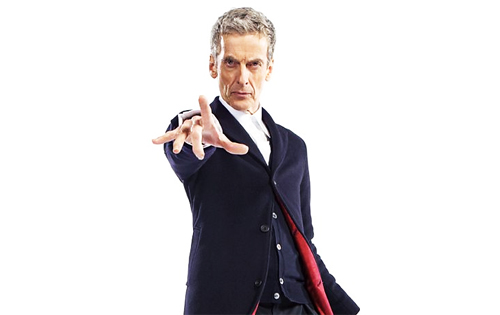 Doctor-Who-Doctor-12