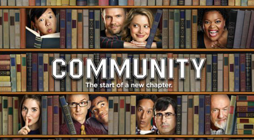 CommunityS5Poster