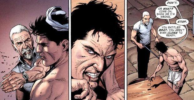 Gotham-Premiere-Alfred-Pennyworth