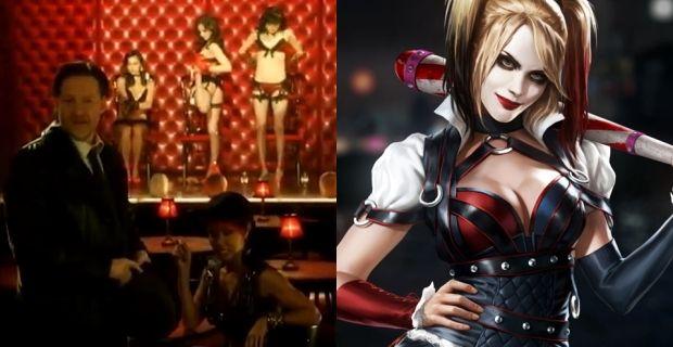 Gotham-Premiere-Harley-Quinn-Dancers