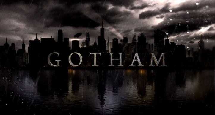 Gotham-Promo-Art