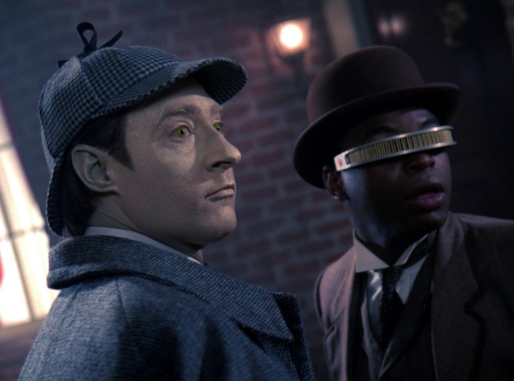 Holmes_and_Watson