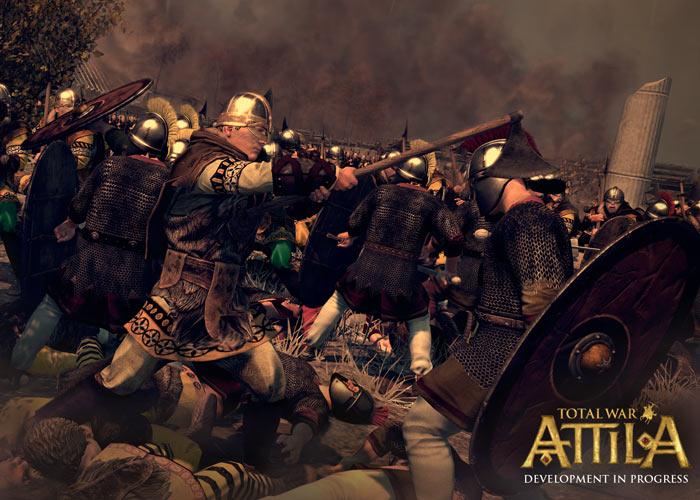 twa_battle_saxon_axe_1410262853