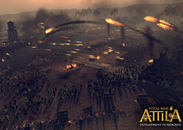 TWA_Battle_Siege_Fire_1410262854