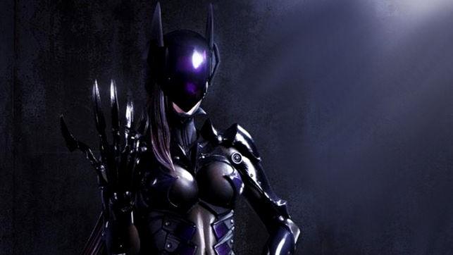 Catwoman-Tetsuya-Nomura-p