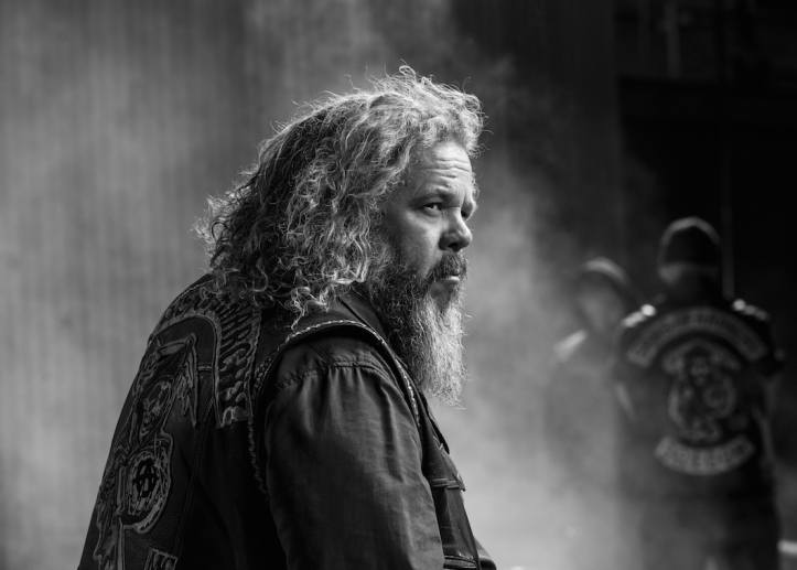 Sons-of-Anarchy-HQ-Season-7-Promo-Bobby-Munson-sons-of-anarchy-37466994-5760-3840