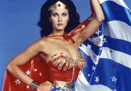 wonder-woman-tv-series-03-g