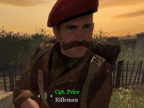 Cpt_Price_CoD2