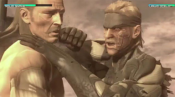 video-game-rivalries-metal-gear-solid-mgs-solid-snake-liquid-snake-ocelot