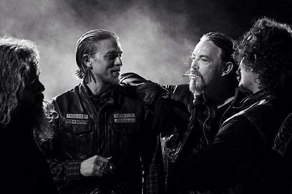 sons-of-anarchy-season-7-photos-07