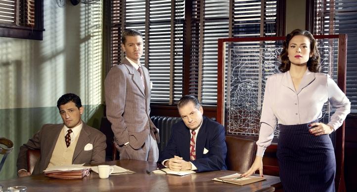 Agent-Carter-AirunGarky.com-Characters07