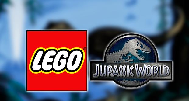 LEGO-Jurassic-World-Set-List1