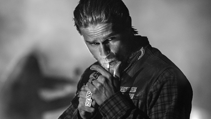 sons-of-anarchy-season-7-series-finale-date-fx