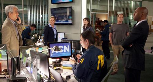 The-Newsroom-S3-FBI