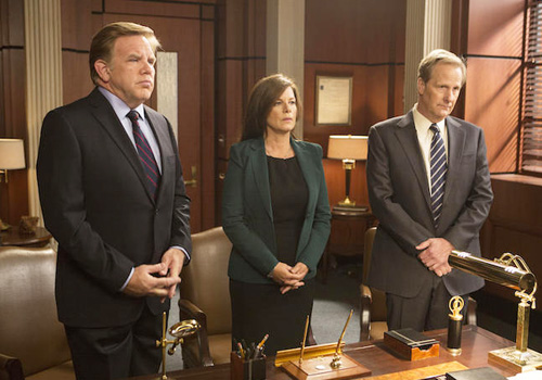 The-Newsroom-S3-Will-abogados