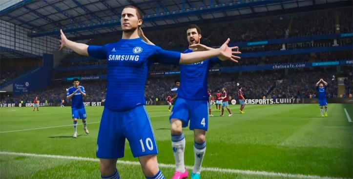 FIFA-15-Chelsea