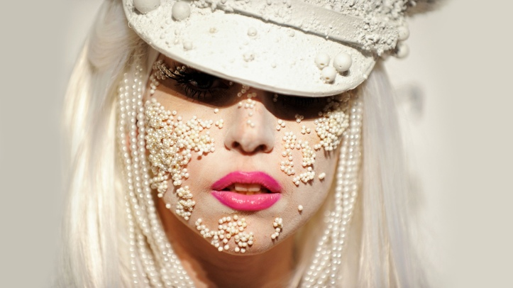 Lady-Gaga-2015-3-HD-Images-Wallpapers