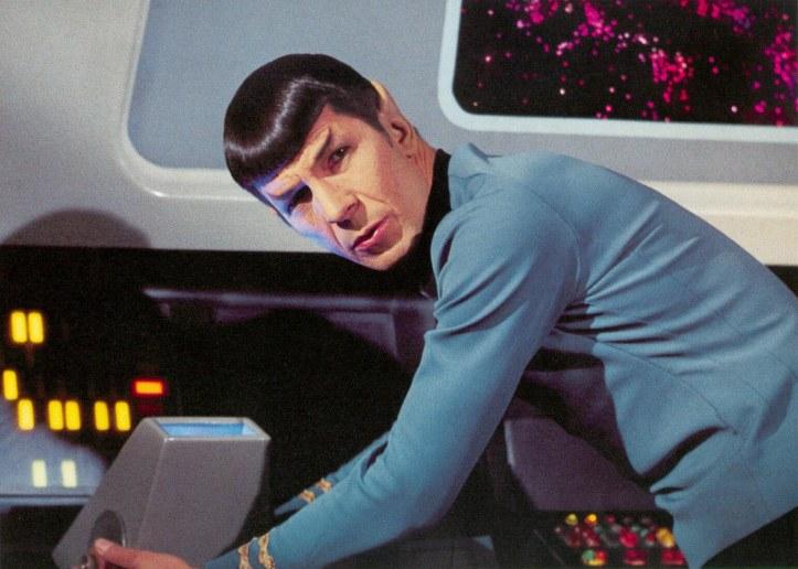 star-trek-spock-leonard-nimoy