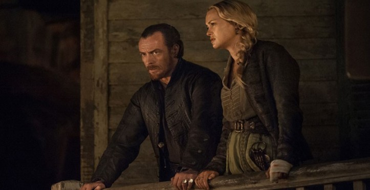 flint-and-eleanor-3-1-black-sails-888x456