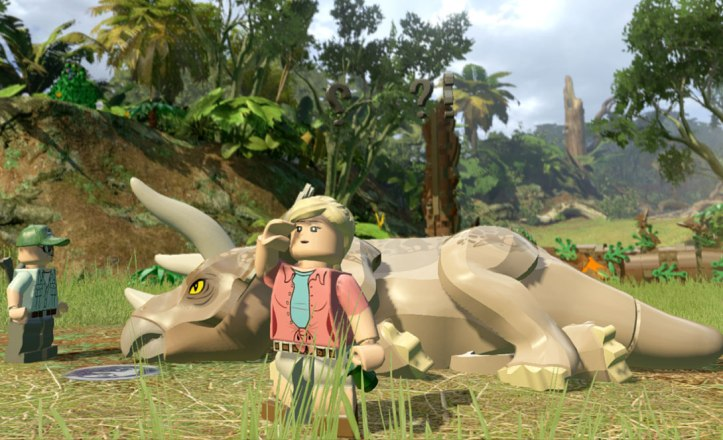 LEGO-Jurassic-World_Screenshot_3