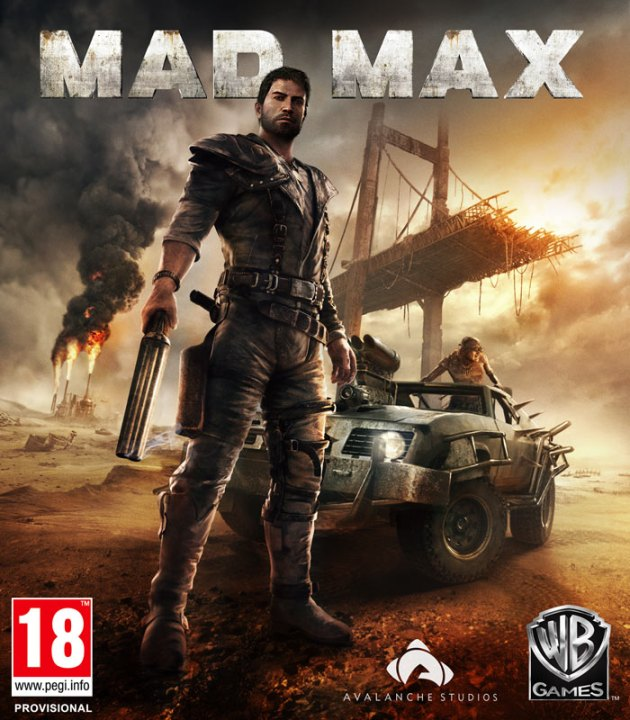 mad_max_cover