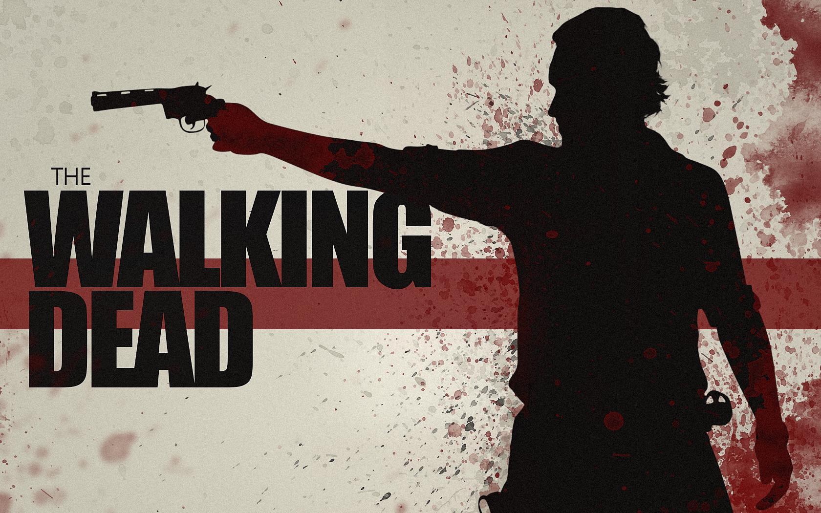 Amc Deja Echar El Primer Vistazo A Fear The Walking Dead