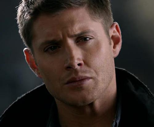 Dean-Supernatural