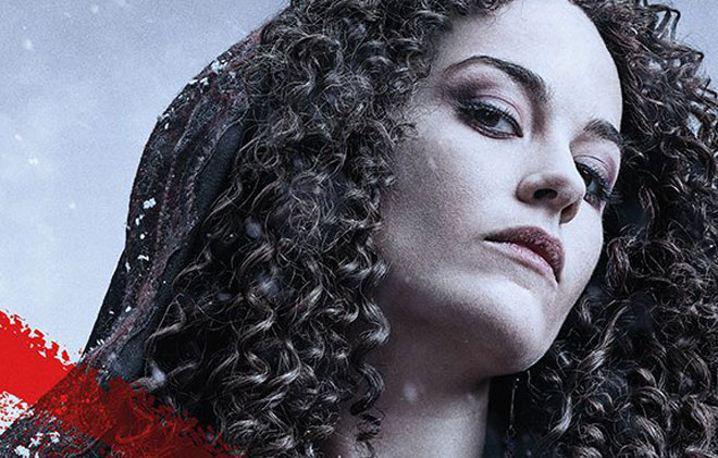 Penny-Dreadful-S2-Hecate