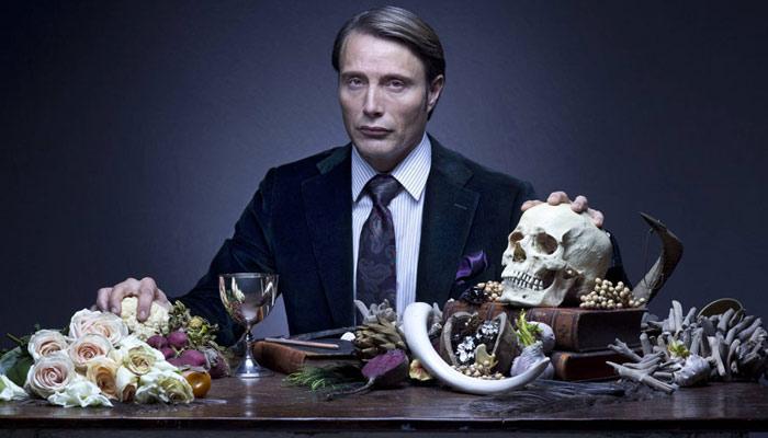Hannibal Temporada 3