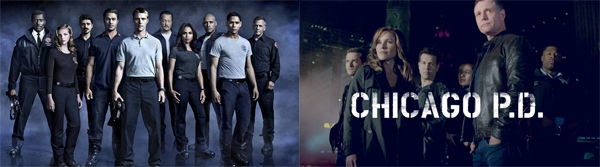 Chicago-Fire-Chicago-PD