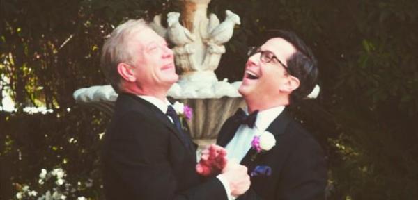 cyrus-and-james-wedding