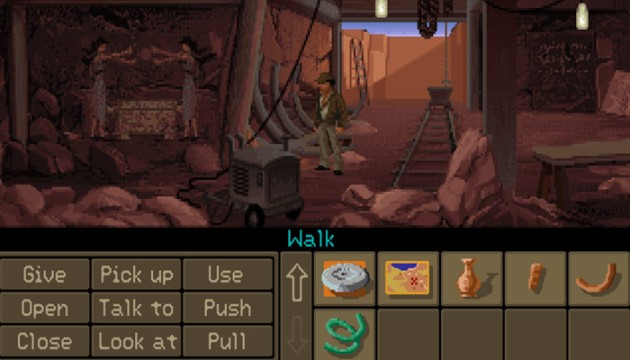 Indiana-Jones-and-the-Fate-of-Atlantis