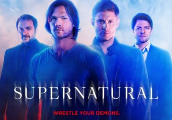 Supernatural-S1001