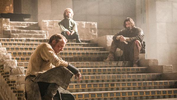 tronos5
