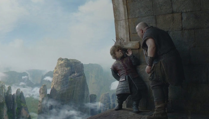 tyrion_and_mord