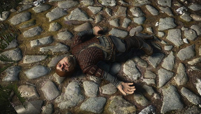 witcher-3-tyrion