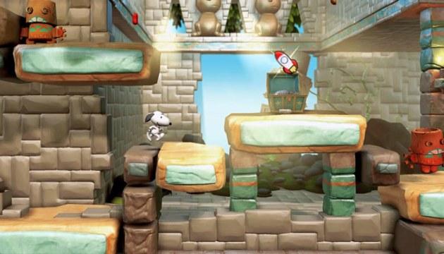carlitos_y_snoopy_el_videojuego