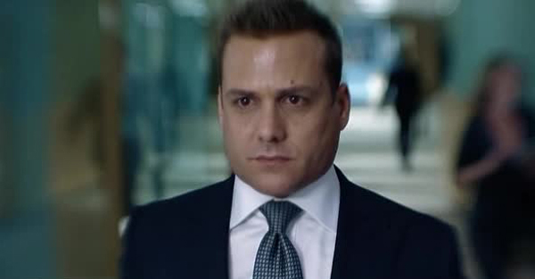 harvey-specter-suits-01