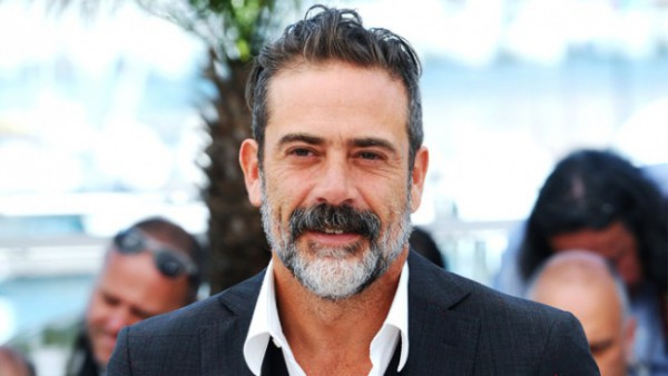jeffrey-dean-morgan
