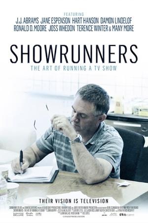 showrunners02