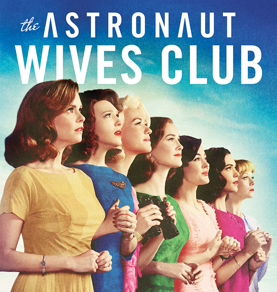 the-astronaut-wives-club02