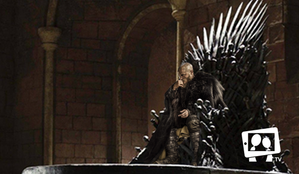 viking_thrones