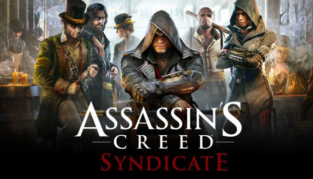 AC_syndicate