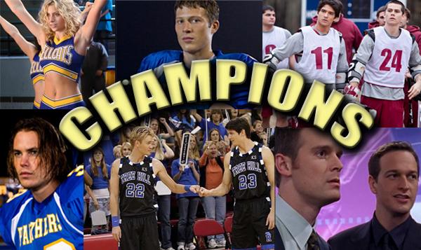 Champions01