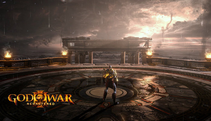 god_of_war_3_remastered-2