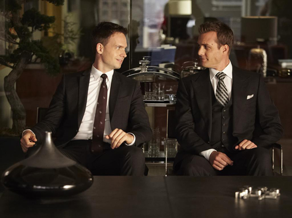 harvey-mike-suits-01