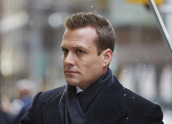 harvey-specter03