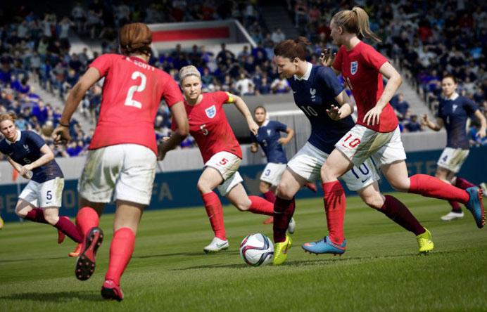 selecciones-femeninas-FIFA-16
