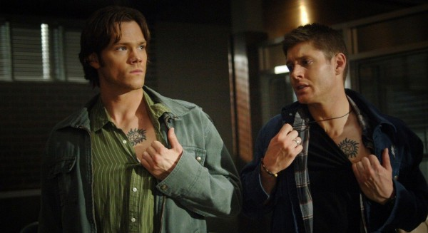 1368487199_dean_winchester_and_sam_winchester_-supernatural-hd_desktop_picture_1280x800